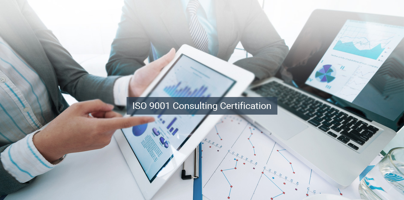 ISO 17020 Consulting Certification , ISO 14001 Consulting Certification